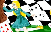 Aantrek-game-alice-in-wonderland