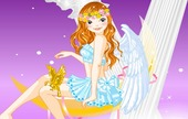 Flash-game-dress-up-with-an-angel-2