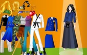 Game-dress-uniforms-with