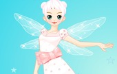 Game-little-fairy-dress-with