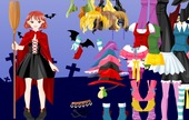Play-dress-up-with-a-witch