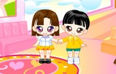 Play-dress-up-with-the-twins