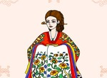 Jeu-de-dress-up-a-l-asiatique