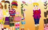 Dress-up-en-hiver
