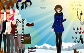 Jeu-de-dress-up-au-ski