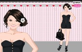 Jeu-de-dress-up-avec-selena-gomez