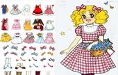 Jeu-de-dress-up-de-fille