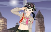 Jeu-de-dress-up-militaire