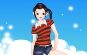Jeu-dress-up-gratuit