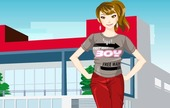 Makeover-hry-vo-flashi