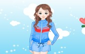 Jue-dress-up-sport