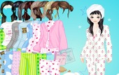 Kla-spel-for-en-pyjamas-party